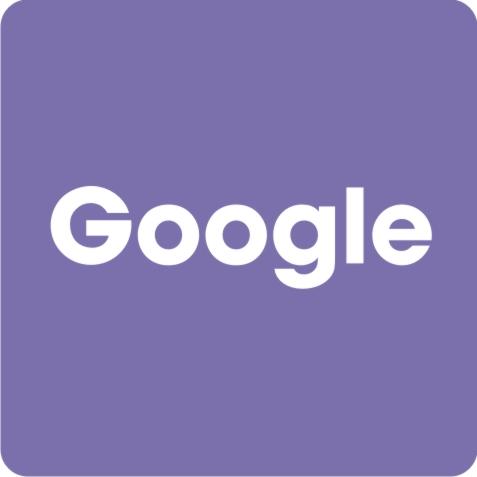 ikona_za_google analitiko